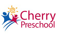Cherry Preschool logo