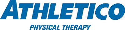 29. Athletico logo