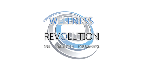 54. Wellness Revolution