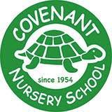 43. Covenant Nursery