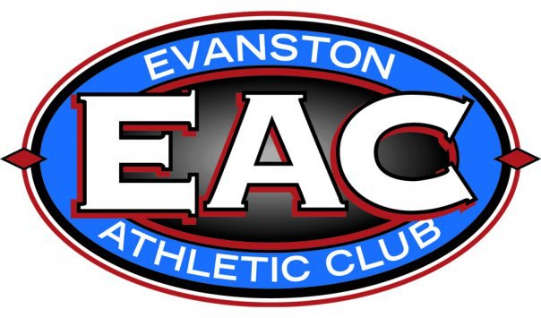 33. Evanston Athletic Club