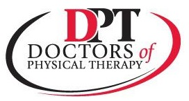 Doctors of Physical Therapy logo