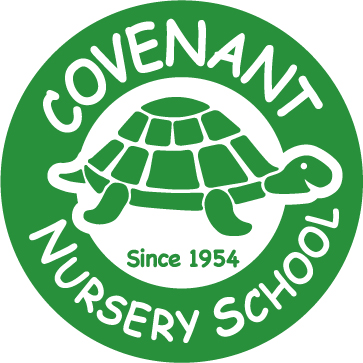Covenant Nursery School