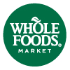 2-Whole Foods