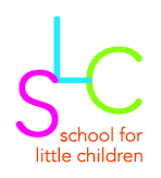 School for Little Children logo