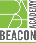 Beacon Academy logo