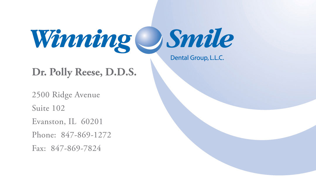 Winning Smile Dental logo