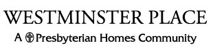 Westminster Place logo